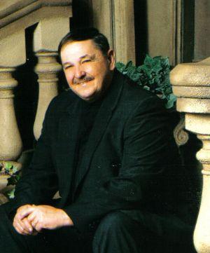 Greg Edens