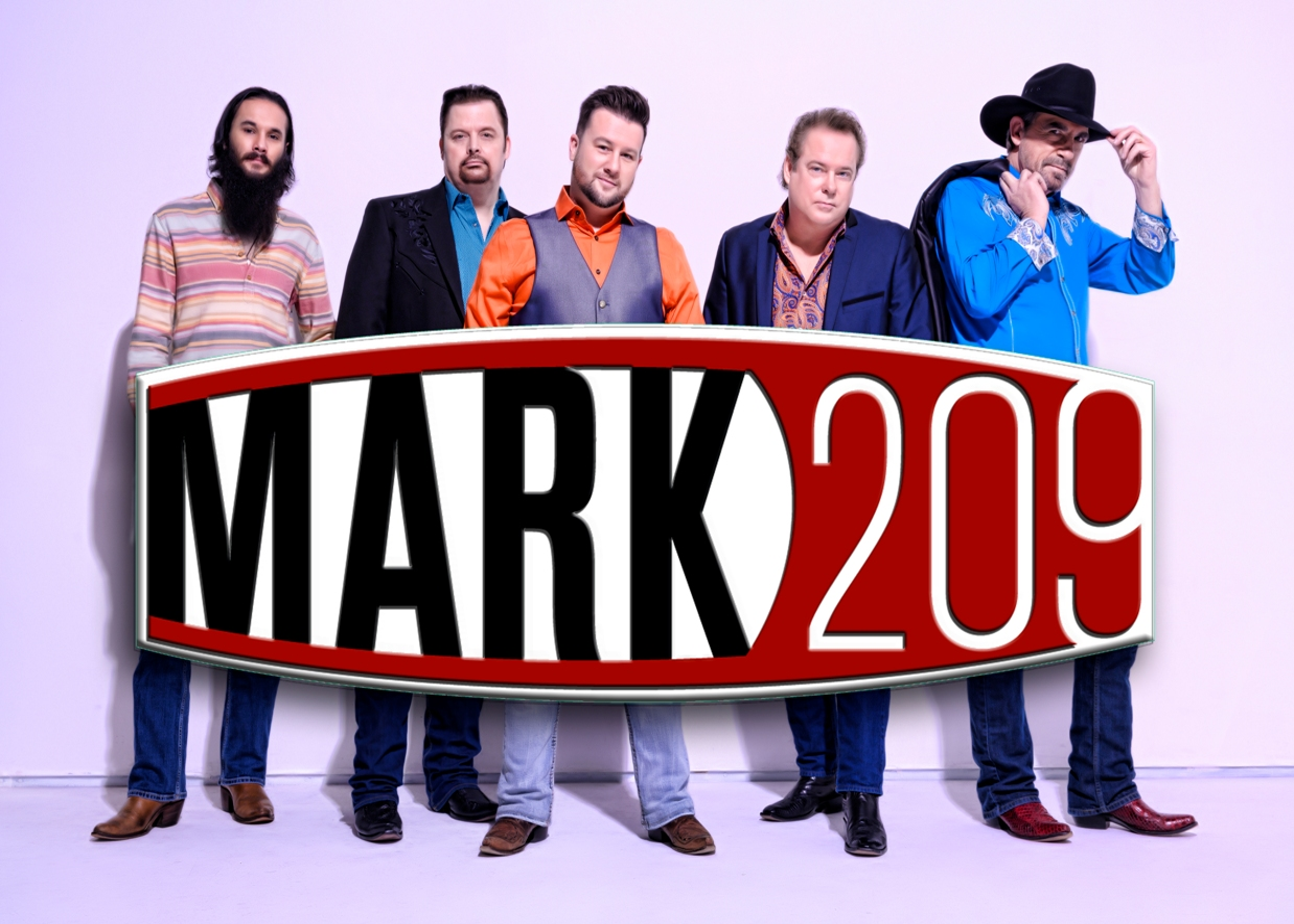 MARK209