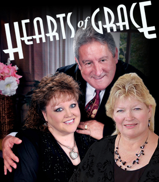 Hearts of Grace