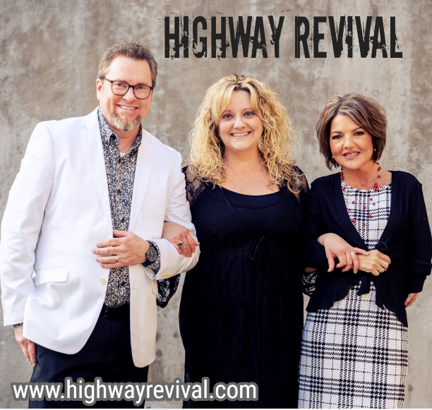 Highway Revival