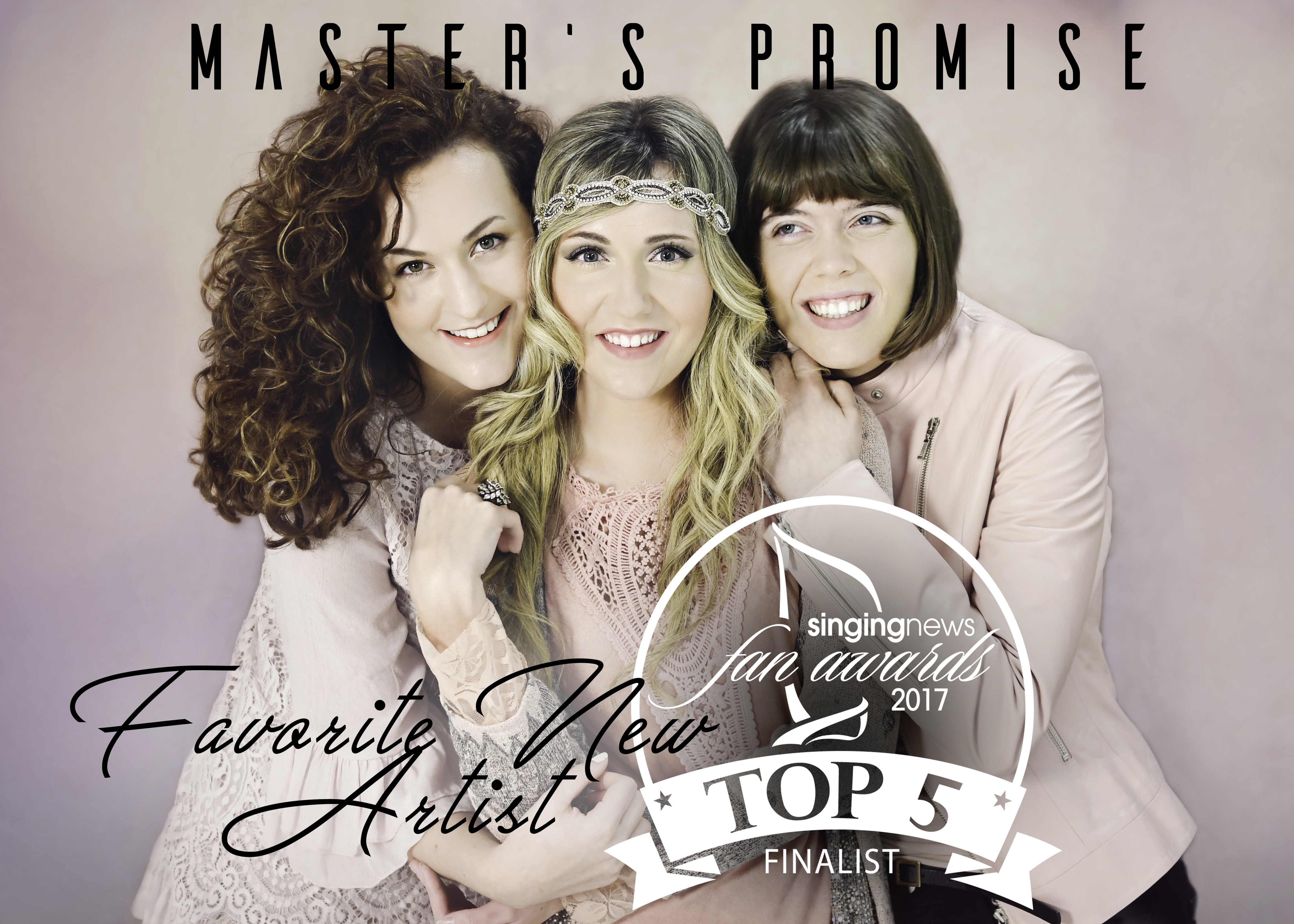 Masters Promise