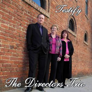 The Directors Trio