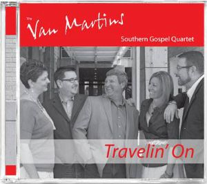 The Van Martins Ministry